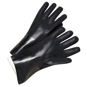 "14"" Long PVC Coated Gloves $24.00 (doz.)"