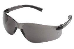 BearKat Safety Glasses Gray Anti-Fog $2.10 (ea.)