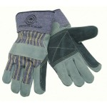 Double Palm Leather Glove $27.75 (doz.)